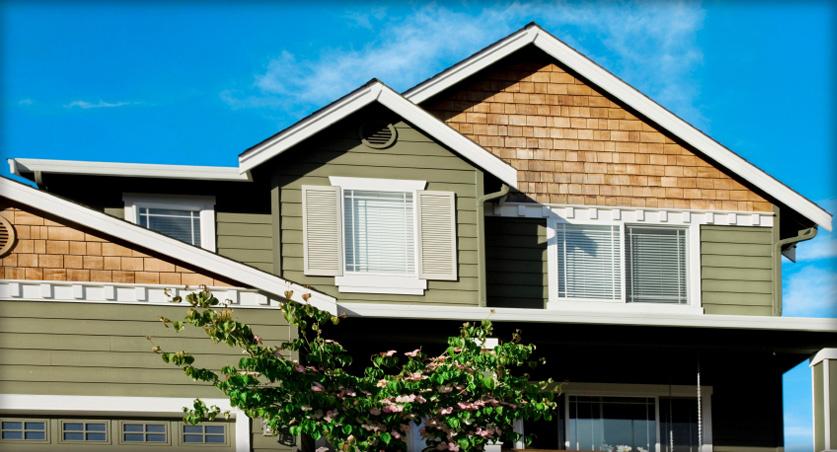 Hayward Property Management 510 293 3530